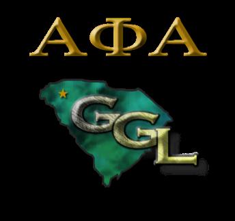 apaggl_logo