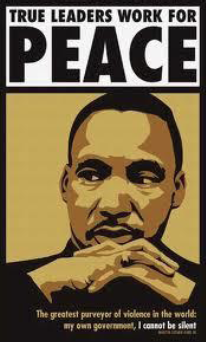 MLK_and_Peace