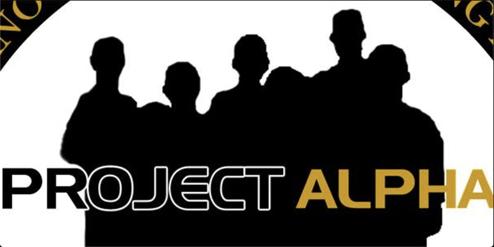 ProjectAlpha2019