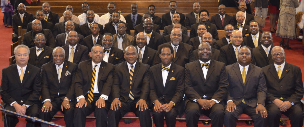 Alpha_Founders-Day_2012