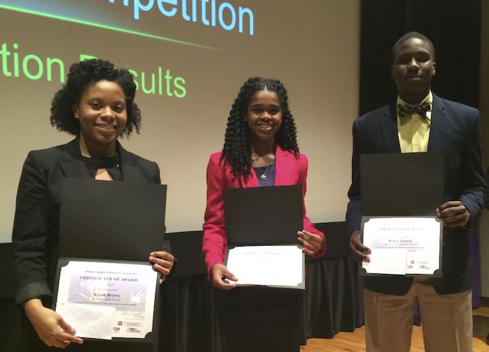 JVOC_winners-2015